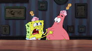Spongebob-movie-disneyscreencaps.com-1935
