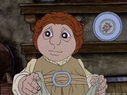The-Hobbit-TV-1977-Rankin-Bass-ScreenShot-02