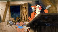 Tigger-movie-disneyscreencaps.com-2862