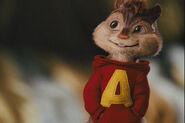 Alvin-Screenshots-alvin-seville-24023865-640-427