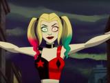 How The Clown Girl Stole Christmas! (2000)