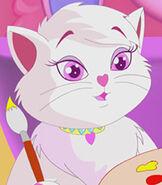 Lulu Caty 2