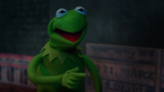 Muppets most wanted 09