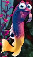 No-1000px-Gurgle-FindingNemo3D