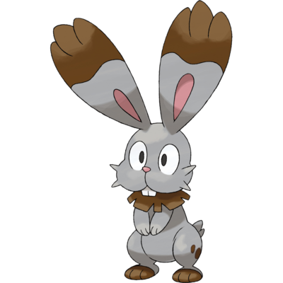 No-1200px-659Bunnelby