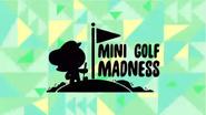 PPG 2016 Mini Golf Madness