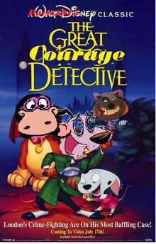 The-great-Courage-detective