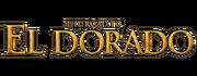 The-road-to-el-dorado-50e25deb1aacb