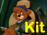 Kit (Arthur)