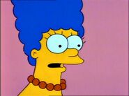 Marge 61