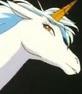 Pegasus (TV Series)