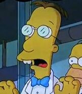 Professor-frink-the-simpsons-ride-2.7