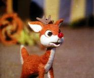 Rudolph1979