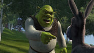 Shrek-disneyscreencaps.com-8060