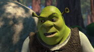 Shrek-disneyscreencaps.com-958