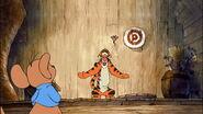 Tigger-movie-disneyscreencaps.com-2546