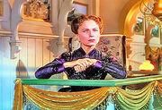 Agnes-moorehead-showboat-2