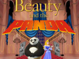 Beauty and the Panda