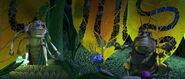 Bugs-life-disneyscreencaps.com-8932