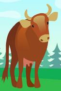 Cow03 mib