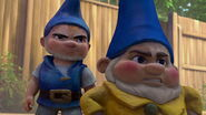 Gnomeo-juliet-disneyscreencaps.com-982
