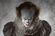 It-pennywise-remake-stephen-king