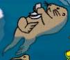 MSB Sea Otter