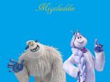 Migoladdin (Aladdin)