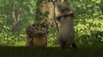 Overthehedge-disneyscreencaps.com-1391