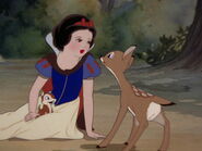Snow-white-disneyscreencaps.com-1310
