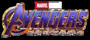 Avengers endgame 2019 logo png 2 by mintmovi3 dcunetv-fullview