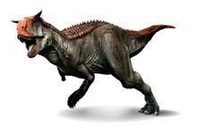 Carnotaurus-136tdn6