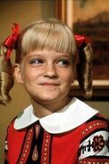 Cindy-Brady-the-brady-bunch-38044102-298-450