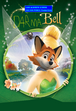 Darma (Tinker Bell, 2008) Poster