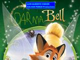 Darma (Tinker Bell)