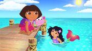 Dora.the.Explorer.S07E13.Doras.Rescue.in.Mermaid.Kingdom.720p.WEB-DL.x264.AAC.mp4 000101374