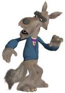 Hoodwinked-wolf-w-wolf