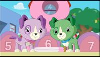LEAPFROG NUMBERLAND.avi 001294900