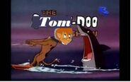 Te tom doo show