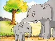 The-raggy-dolls-elephants-do-forget-elephant