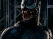 Venom by rumper1-d47m9u5