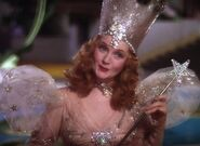 Wizardofoz-movie-screencaps.com-2440