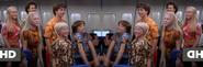 A very brady sequel mirror match 2
