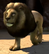 Barbary-lion-zootycoon3