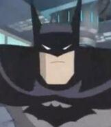 Batman-bruce-wayne-static-shock-22.4