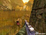 Cabelas-dangerous-hunts-20041113033610113-989129 320w