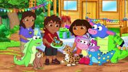 Dora.the.Explorer.S08E15.Dora.and.Diego.in.the.Time.of.Dinosaurs.WEBRip.x264.AAC.mp4 000088721