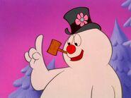Frosty-snowman-disneyscreencaps.com-2072