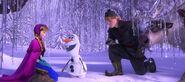 Frozen-disneyscreencaps.com-5384