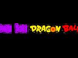 Doki Doki Dragon Ball